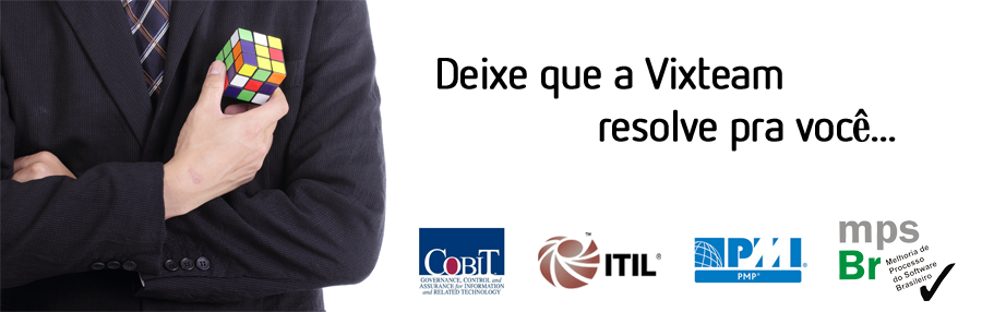 Outsourcing de Sistemas